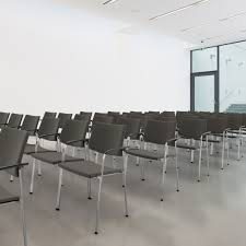 Classroom Stacking Chairs First Class Ingenious Linking Chair Brunner Uk