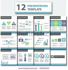 business presentation hand out template tomyads info