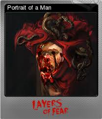 image layers of fear foil 2 png steam trading cards wiki