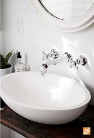 white bathroom faucet bath u0026 shower impressive modern bathroom faucets with outstanding