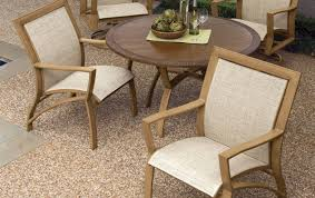 Used Patio Furniture Atlanta Charming In Dallas Patio Pots Tags Patio Furniture Dallas