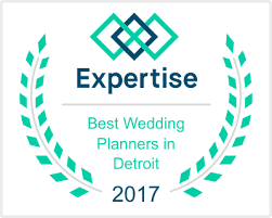 wedding planners in michigan wedding planner arbor mi perfection planning event and
