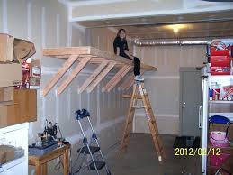 garage wall shelving systems u2013 bookpeddler us