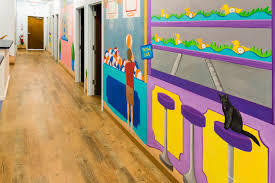 Pc Wood Floors Totowa Nj by Pm Pediatrics Urgent Care For Kids Of All Ages