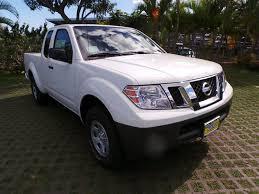 2015 used nissan juke cpo honolulu new nissan u0026 used car dealer waipahu oahu tony