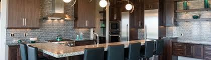 designer homes fargo designer homes of fargo moorhead fargo nd us