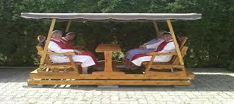 Patio Furniture Sale London Ontario Hishon Woodworking Custom Woodworking Shop In Poplar Hill Ontario