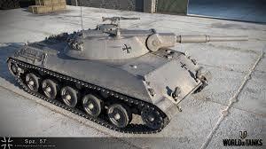world of tanks tier 10 light tanks new stats of tier x light tanks from sandbox the armored patrol