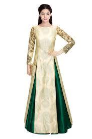 lancha dress lehenga suit buy lehenga suit online craftsvilla your own