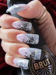 94 best new year new nails images on pinterest nails magazine