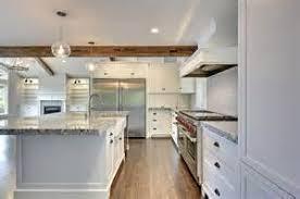 hexagon tile backsplash home design ideas pictures 25 kitchen