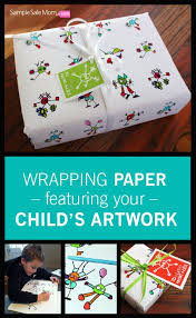 custom wrapping paper best 25 custom wrapping paper ideas on wrapping