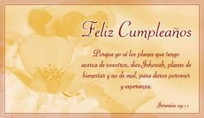 christian ecards español feliz cumpleanos free christian ecards greeting cards