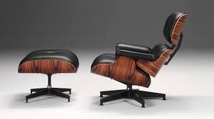 herman miller eames lounge chair u0026 ottoman sgustok design