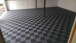 Garage Floor Finishes Flooring Options For Garage Floors Best Flooring Garagebest