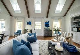 hgtv living room designs living room ideas hgtv 9 fireplace design ideas from hgtv fixer
