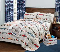 Fox Racing Bed Sets Upgrading Your Kids U0027 Bedrooms Give Your Children A Complete Room Make