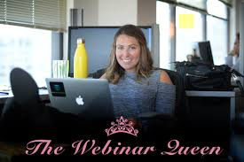 Seminar And Webinar Schedule Create A Webinar That Is Evergreen And Makes Money While You Sleep