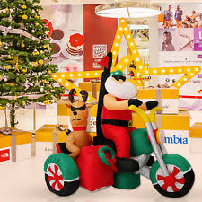 christmas yard christmas winter yard décor ebay