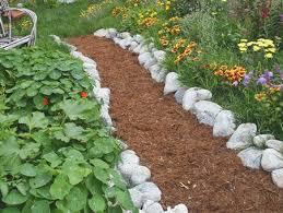best 25 garden mulch ideas on pinterest trim rose bushes rose