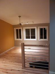 28 sunken kitchen kitchen massive windows also yellow