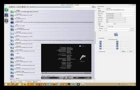 vdubt25 list for simpletv dead no longer working iptv channel