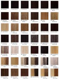 100 color list hydrocolor 6 color palettes wolfefx the how