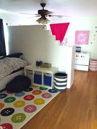 how to decorate living room walls easy to build modular walls and room dividers for home and