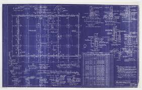 blueprint inspiration pinterest
