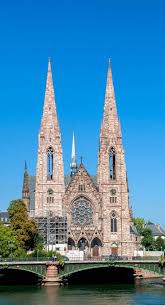 1791 best cathedrals and churches images on pinterest places