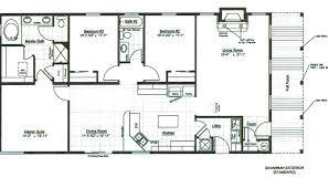 floor plans free free house floor plans free house floor plans e free house floor