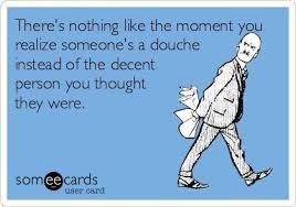 Douche Canoe Meme - simple 1245 best douchebag chronicles images on pinterest