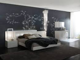 bedroom wall paint color ideas small bedroom paint ideas bright