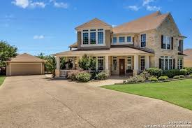 homes in san antonio tx click to view full details on this 5br