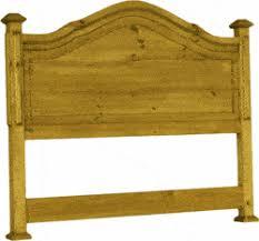 rustic headboards wooden headboards rustic wood headboard