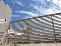 balcony privacy screens solidaria garden