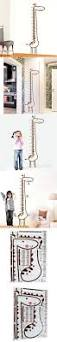 wall mounted height measure best 20 child growth chart ideas on pinterest wall ruler child