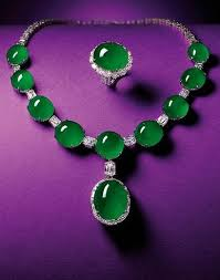 natural jade necklace images 1061 best jewelry jade jadeite images jade jpg