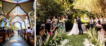 wedding ceremonies wedding traditions