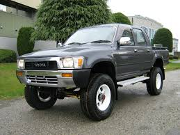 toyota tacoma diesel truck toyota diesel trucks 2018 2019 car release and reviews