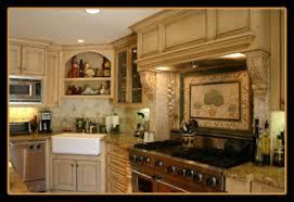 kitchen cabinet refinishing pleasing cabinet staining refinishing