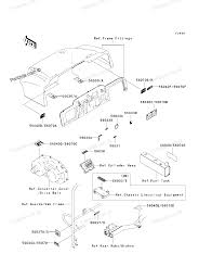wiring diagram for john deere 440 wiring printable u0026 free