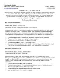 sle resume for key accounts manager roles in organization resume skills math therpgmovie