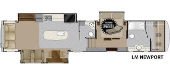 heartland 5th wheel floor plans heartland rv landmark 365 fifth wheel rv wholesalers