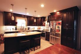 about custom design kitchen bath best in hernando tampa custom design kitchen bath is a kitchen and bath showroom and remodeler located in brooksville servicing hernando county pasco county pinellas county