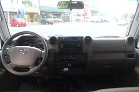 toyota hiace interior 2017 toyota land cruiser lx10 white u003e sscluxuryautomobile