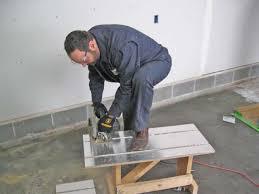 flooring literarywondrous heated tile floor picture design