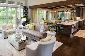 swedish home interiors with stone retaining wall exterior