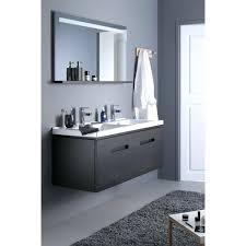 meuble bas cuisine 120 cm meuble 120 cm les frais de port sont offerts pour ce produit meuble