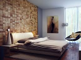 modern wood wall decor and home accents shopping for modern wood